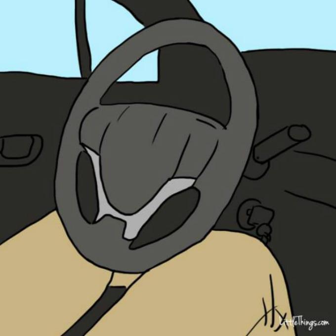 personalidad-conductores-tom-vanderbilt-6