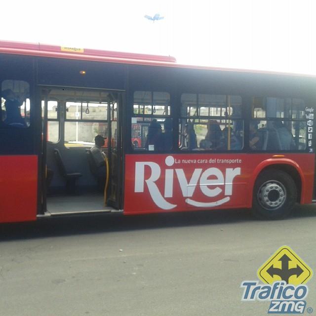 ruta-186
