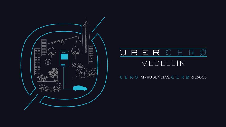 BlogHeader_UberCero_MED