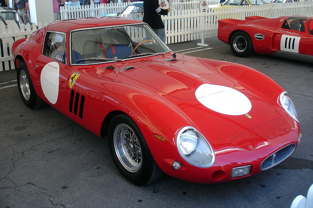1024px-Ferrari_250_GTO_R_-_001