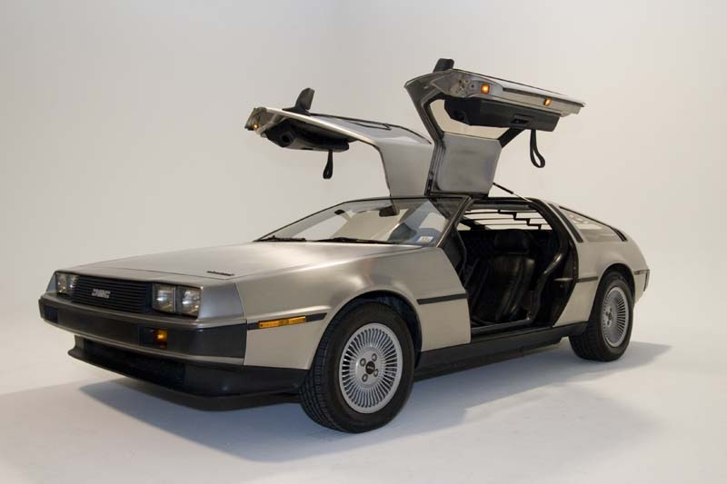 Delorean_DMC-12