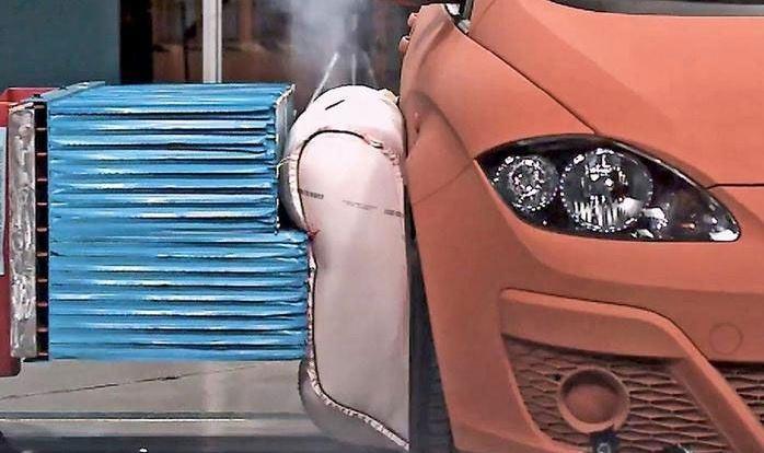 airbag-exterior-2