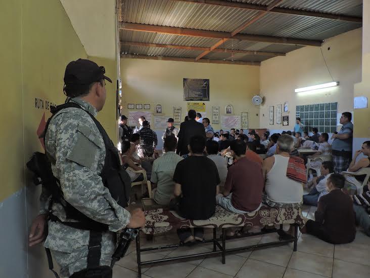 Clausuran Segundo Centro De Rehabilitación En Tonalá