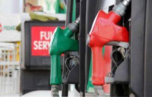 Se-mantendrá-precio-de-gasolina-Magna-en-mayo-baja-la-Premium