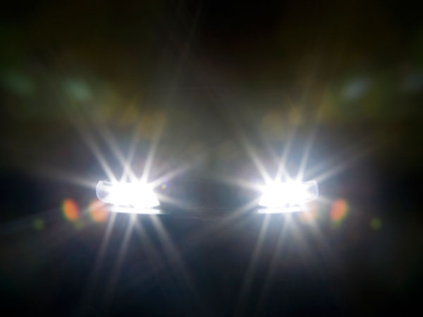 54ca5e1fc8933_-_night-driving-02-0312-de