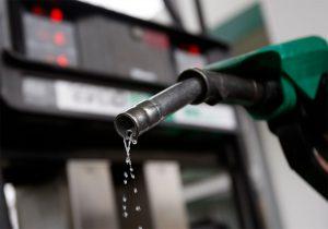 Ahorrar-Gasolina