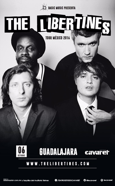 the-libertines-gdl-cavaret