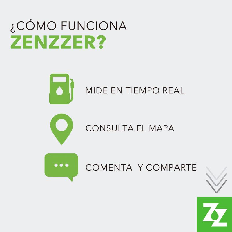 Zenzzer1