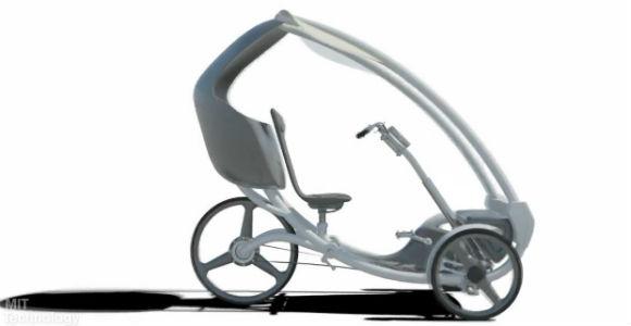 triciclo_cuerpo