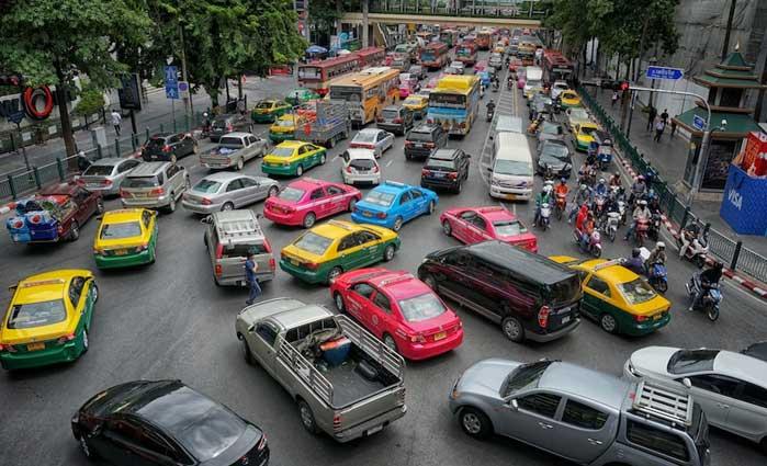 Bangkok-atasco-Roger-Price (1)