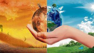 Cronica-de-un-cambio-climatico-catastrofico-anunciado