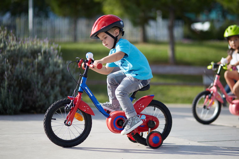 Nota bici