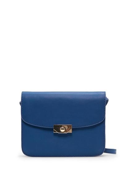 bolso-azul-mango