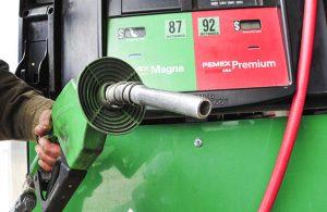 fin-gasolina-incremento
