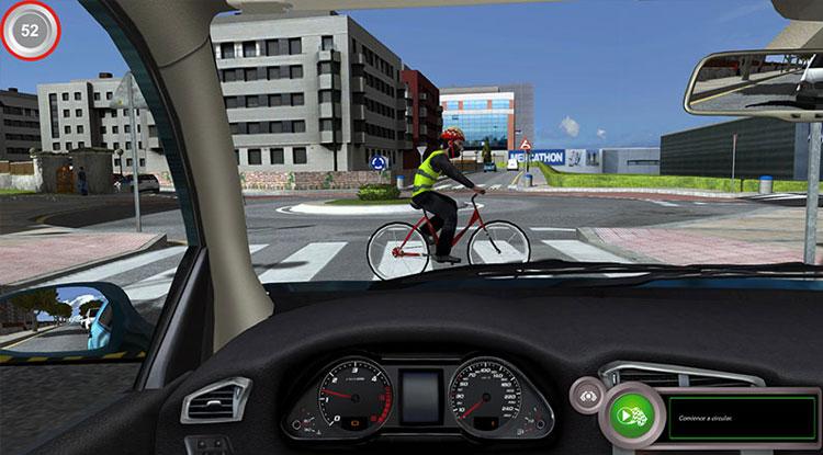 juegos-de-conducir-coches