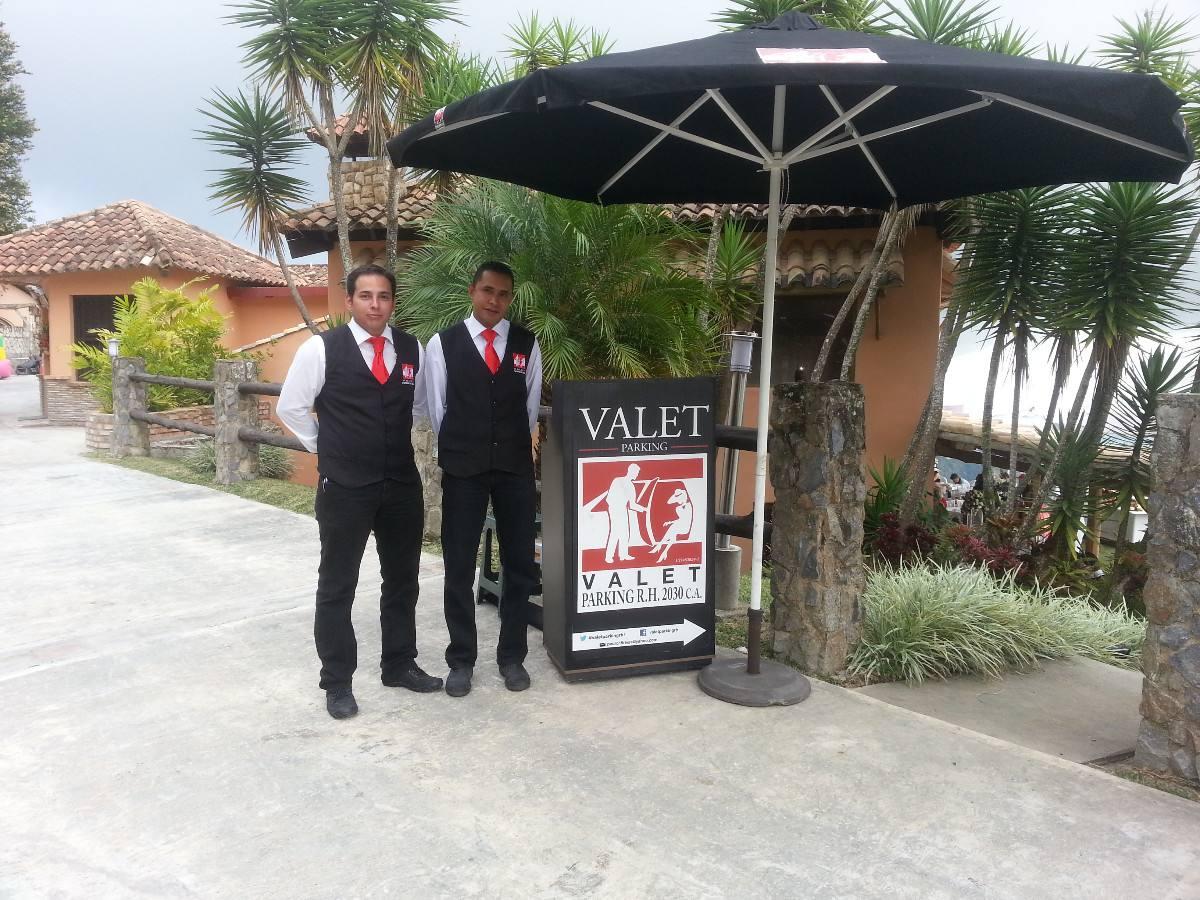 valet-parking-rh-2030-13114-MLV20072846801_042014-F