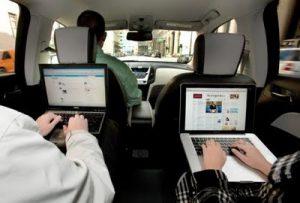 carros-con-internet-2