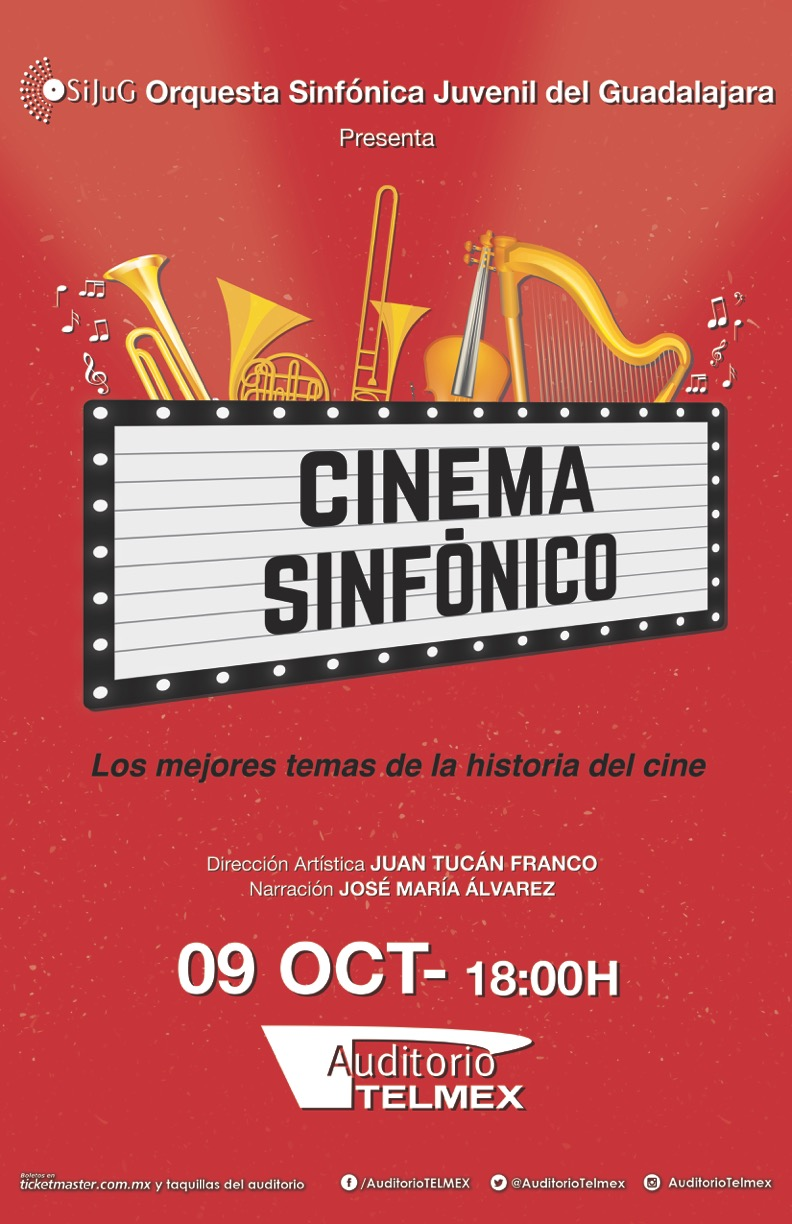 Cinema Sinfónico final