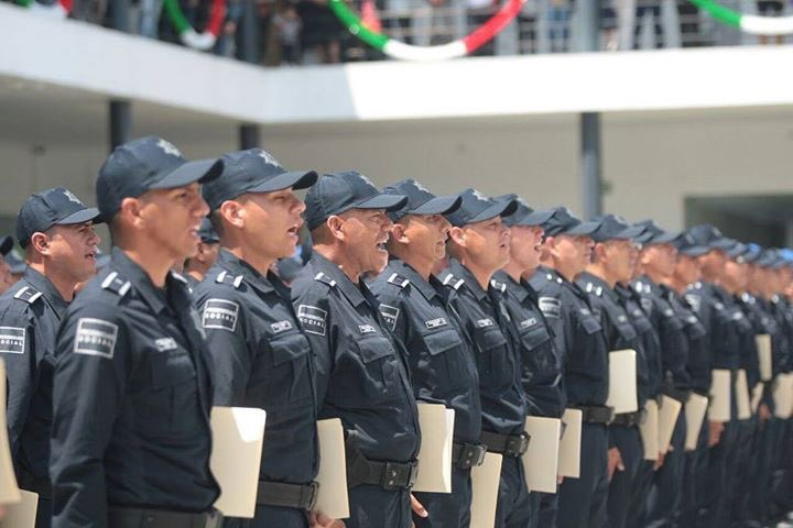 policia-zapopan