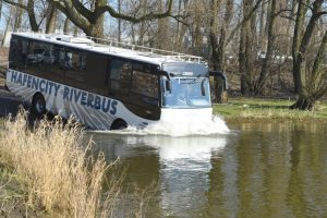 riverbus-084