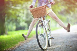 siete-razones-para-andar-en-bicicleta-3