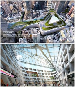 a-futuristic-terminal-with-a-rooftop-garden