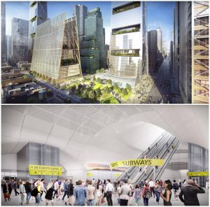 an-underground-terminal-that-would-minimally-impact-nycs-streets
