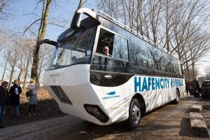 hafencity_riverbus_hamburg_christian_charisius_4-jpg__800x500_q80