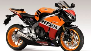 limited-edition-repsol-honda-cbr1000rr-announced-67179-7