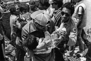 terremoto_19_septiembre_1985_ciudad_de_mexico_omar_torres_159