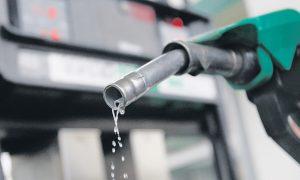 desabasto-de-gasolina-en-michoacan-e06d061a77a7bde916b8a91163029d41