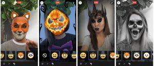 facebook-halloween-1024x441