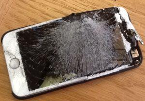 iphone-6-explosion-600x415
