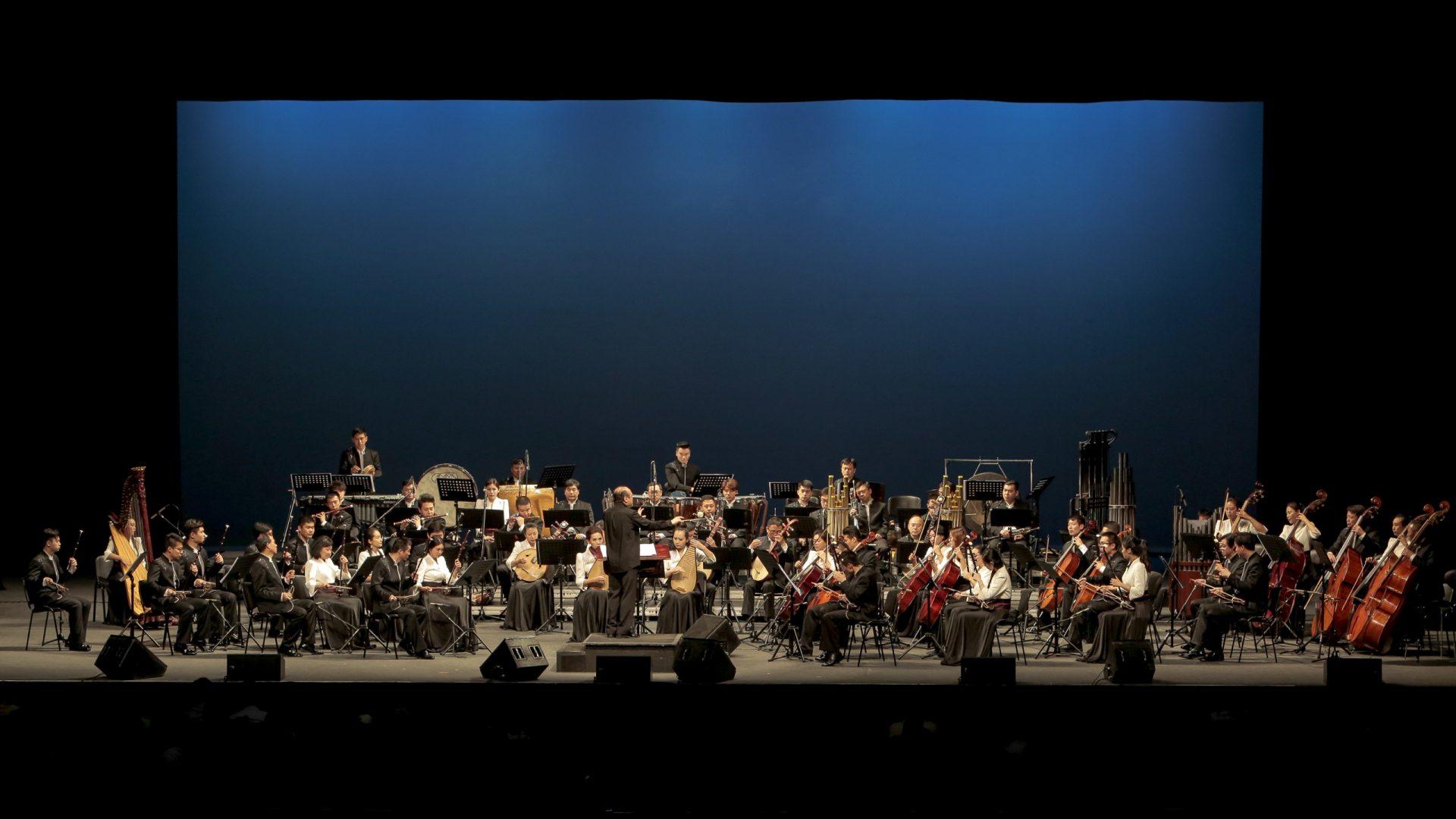 orquesta-sinfonica-de-china_0171