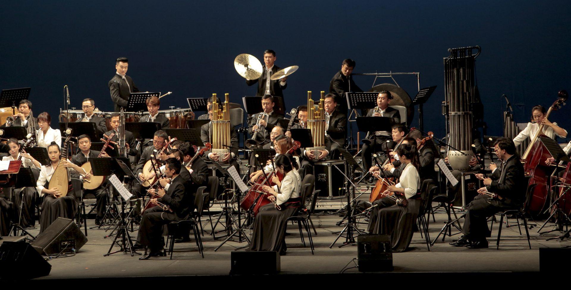 orquesta-sinfonica-de-china_0175