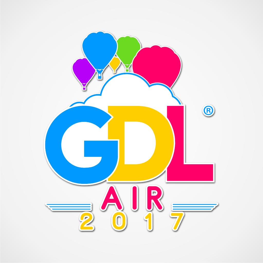 Ayuntamiento de Cajititlan cancela ?GDL AIR 2017