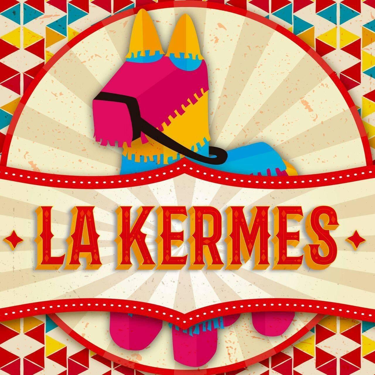 La Kermes 2017 Trafico Zmg