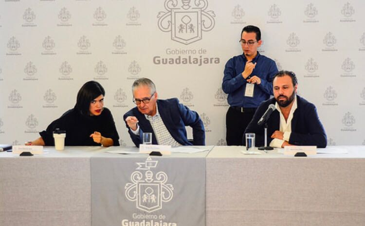 En 2019 Cien Por Ciento De Trámites De Licencias Se Harán