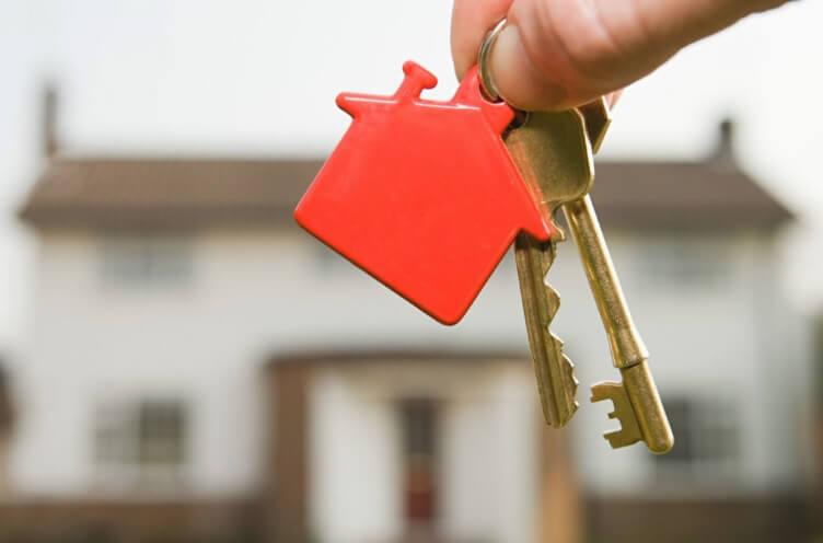 Resultado de imagen de comprar casa