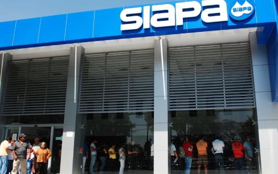 Siapa suspende el servicio a varias colonias de Zapopan